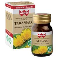 TARASSACO - Depurativo e Drenante- 30 capsule