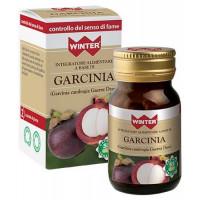 GARCINIA Controllo del senso di fame- 55 capsule