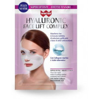 Hyaluronic Face Lift complex maschera viso super liftante 35ml