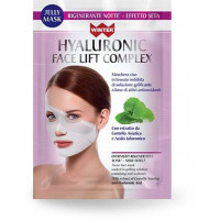 Hyaluronic Face Lift maschera viso rigenerante notte 35ml