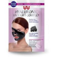 Hyaluronic Face Lift complex maschera viso peeling 35ml