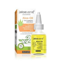 Aloe-Oil flacone 50 ml