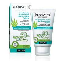 Deodorante in crema 7 giorni tubo 30 ml