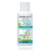 Detergente intimo Ultradelicato flacone 250 ml