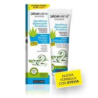 Dentifricio Sbiancante Protettivo tubo 100 ml