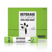 Detoxase 10 stick-pack x 3g