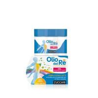 OLIO del RE-Gel Respirattivo 50 ml