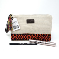 KIT POCHETTE FOLK 3