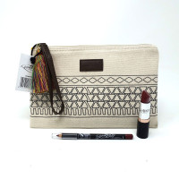 KIT POCHETTE GEOMETRIC 2