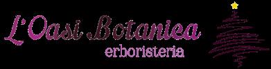 Erboristeria  L'Oasi Botanica – Cividale del Friuli